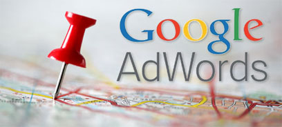 Google AdWords agency in india