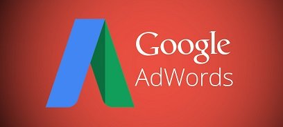 Google AdWords - Get your ad on Google today !