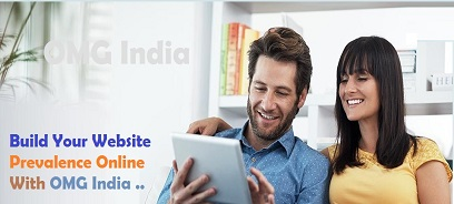 Affordable SEO Plans & Pricing in Delhi