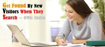 Affordable SEO Services Agency in Delhi