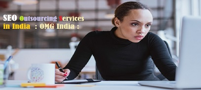 Best SEO Services Agency in Delhi
