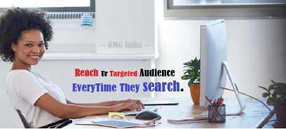 Budget SEO Services Agency in Delhi