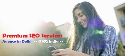 Cheap SEO Plans & Pricing in India