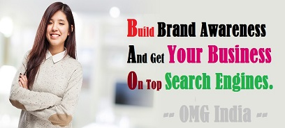 Search Engine Optimisation Agency in India