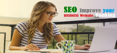 SEO Outsourcing Services in India