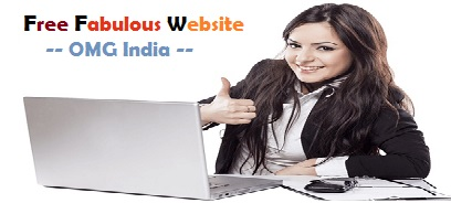 Free Website Designing